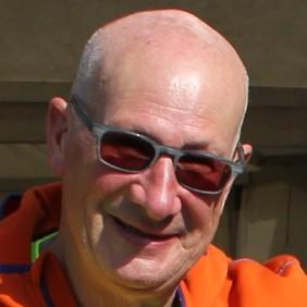 Guido Vermeir